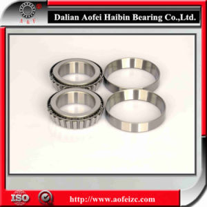 Tapered roller bearing 32234 for reduction gears