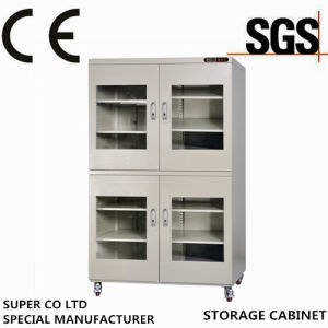 Dry Cabinet for Camera, Lens