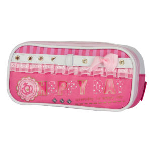 China pencil case from Quanzhou Trading