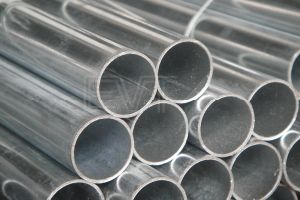 Galvanized EMT Conduit/Tubos EMT pictures & photos