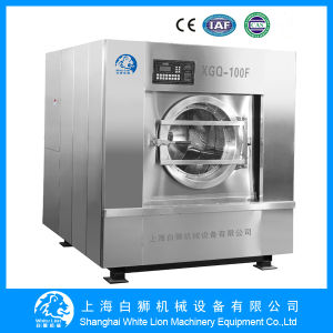 Best Selling Industrial Laundry Washing Machine