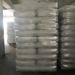 Fumed Silica Ss-380