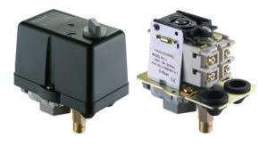 Pressure Switch for Air Compressor PC-04