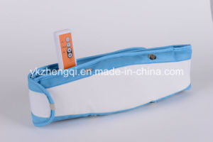 Reflexology Fat Burning Slimming Belt (ZQ-6005) pictures & photos