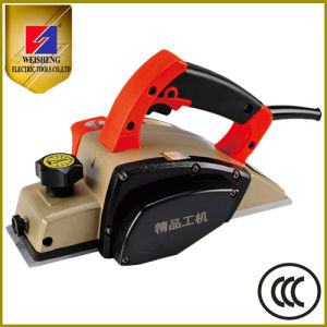 PC Housing Wood Tools Planer Mod. 7822