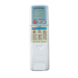 Kt-508II Universal Air-Conditioner Remote Controller