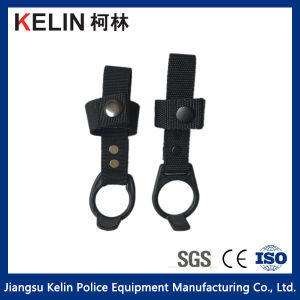 High Quality Militray Police Baton Holder pictures & photos