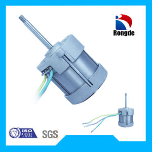 DC Brushless Motor for Blower-Vacuum pictures & photos