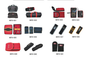 Tool Bag (HBTO-031-041) pictures & photos