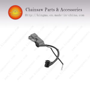 CS5200 Chinese Chain Saw Spare Parts (ignition coil)