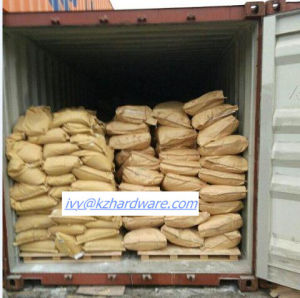 Stearic Acid CAS No. 57-11-4 Stearic Acid
