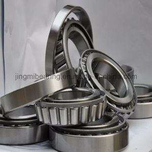 Best-Selling Taper Roller Bearing 32020
