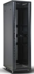 Network Cabinet 601 Type