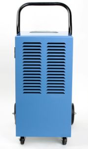 Ol-386eh Industrial Dehumidifier 30L/Day pictures & photos