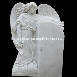 Tombstone, Gravestone, Monument