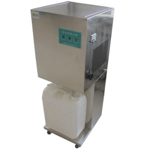 Automatic Control Air-Cooled Water Distiller pictures & photos