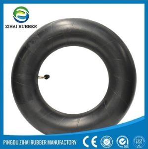 Butyl Inner Tubes for Light Tire Truck Tube 1000X20 Tr78A pictures & photos