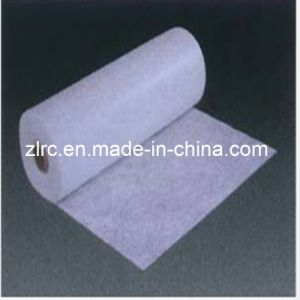 High Tensile Strength Fiberglass GRP Chopped Strand Mat pictures & photos