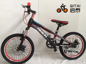 "Children Mountain Bicycle, Kids Bicycle, 18"" 20"" MTB pictures & photos"