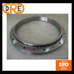 Hot Sell and High Quality for Rotary Assembly Jig Cross Roller Bearing pictures & photos