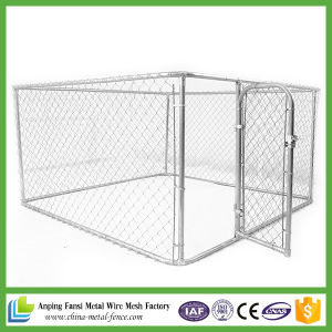 Welded Wire Dog House Manufacturers