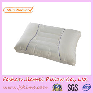 Kapok Pillow / Health Pillow / Hotel Pillow