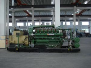 Waste Recovery Absorption Chiller pictures & photos