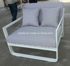 All Weather Simply Design Garden Patio Outdoor Furniture