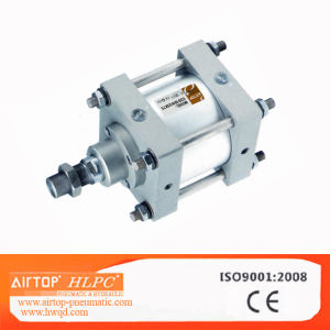 CS1series Standard Air/ Pneumatic Cylinder