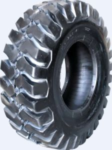 E3/L3, G2/L2, E4/L4, L5, L5s Grader, off-The-Road, Loader, OTR Tyre pictures & photos
