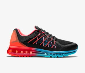 The Factory Direct Sale High Quality Sports Shoe Free Shipping