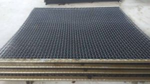 Kdl Crimped Wire Mesh pictures & photos