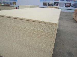Fsc Particle Board Factory /Cheap Price Particle Board pictures & photos