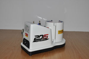 Sublimation Mug Heat Transfer Machine pictures & photos