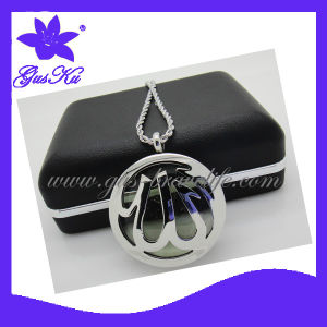 925 Silver Jewelry Pendant Customized Designs (2015 Enp-001)