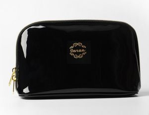 PVC Cosmetic Makeup Bag Toiletry Bags (LD-3027) pictures & photos