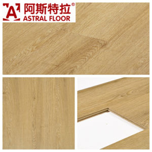 E1 AC3 Best Price Waterproof HDF Laminate Flooring pictures & photos