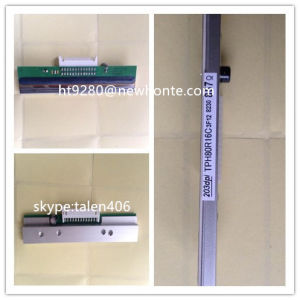 New Print Head For DIGI SM500 Thermal Electronic Scale Printer