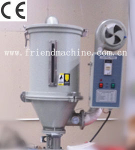 Plastic Hopper Drying Machine with CE pictures & photos
