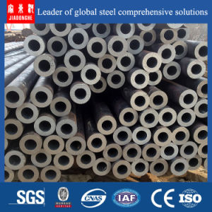 16mn Seamless Steel Pipe