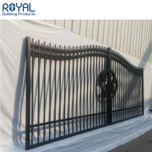 Garden Main Gate Designs For Home Fence