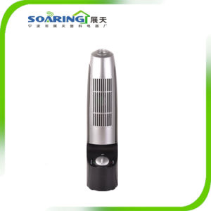 Air Purifier and Lonizer With Bulit in Fan pictures & photos
