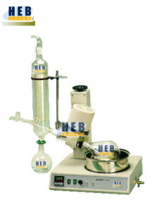 Rotary Evaporator (RE-5286A) pictures & photos