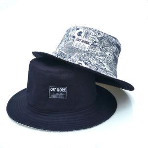 Custom Label Hat 5ac79cbd9d30