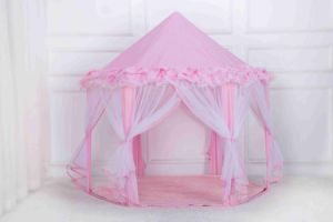 China Princess Castle Play Tent Princess Castle Play Tent Manufacturers Suppliers | Made-in-China.com & China Princess Castle Play Tent Princess Castle Play Tent ...