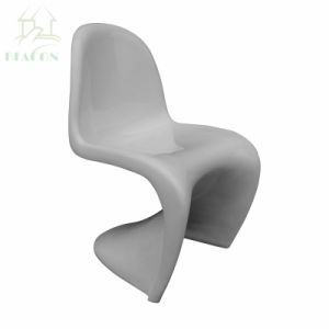 China Panton Chair, Panton Chair Manufacturers, Suppliers |  Made In China.com