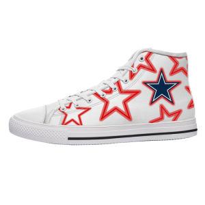 6ed451baa05d Custom Fashion Design Shoes