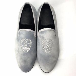 8983bdb973514 Most Popular Men Loafer Shoes, Designer Casual Shoes Men