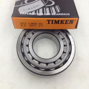 China Timken Wheel Bearings, Timken Wheel Bearings Manufacturers