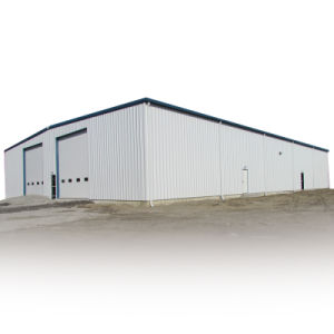 Wholesale Building Item